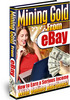 Thumbnail Mining Gold ¡Guaranteed!