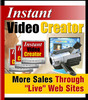 Instant Video Creator ¡Guaranteed!