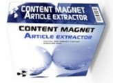 Content Magnet  ¡GUARANTEED!