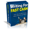 Writing For Fast Cash ¡Guaranteed!