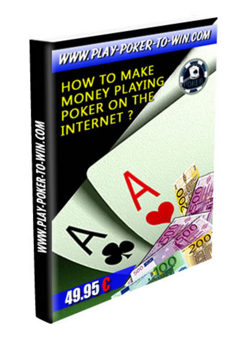 Product picture Free Poker book ¡Guaranteed! Full Version